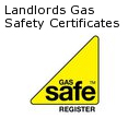 gas_safe_certificate-small